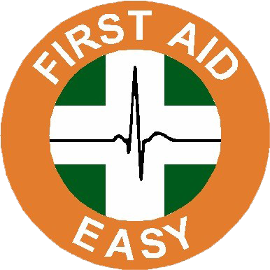 First Aid Courses Rockhampton & Yeppoon